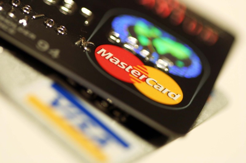 billige-kredittkort